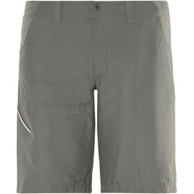 Haglöfs Lite Shorts Women magnetite